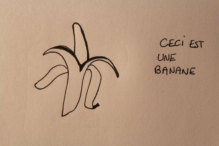 091117_Laissez-moi manger ma banane_IMG_5041