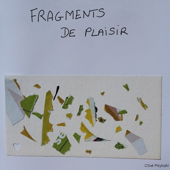 131117_Fragments de plaisir_IMG_5049