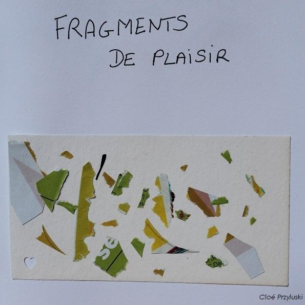 131117_Fragments de plaisir_IMG_5049