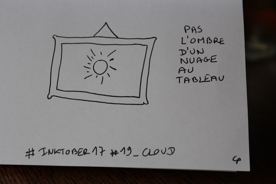 InktoberDay19_Cloud_IMG_5018