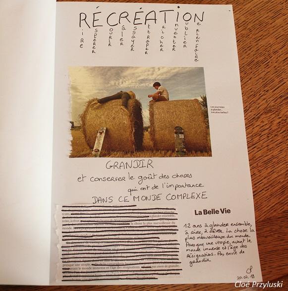200718_récréation_IMG_5328