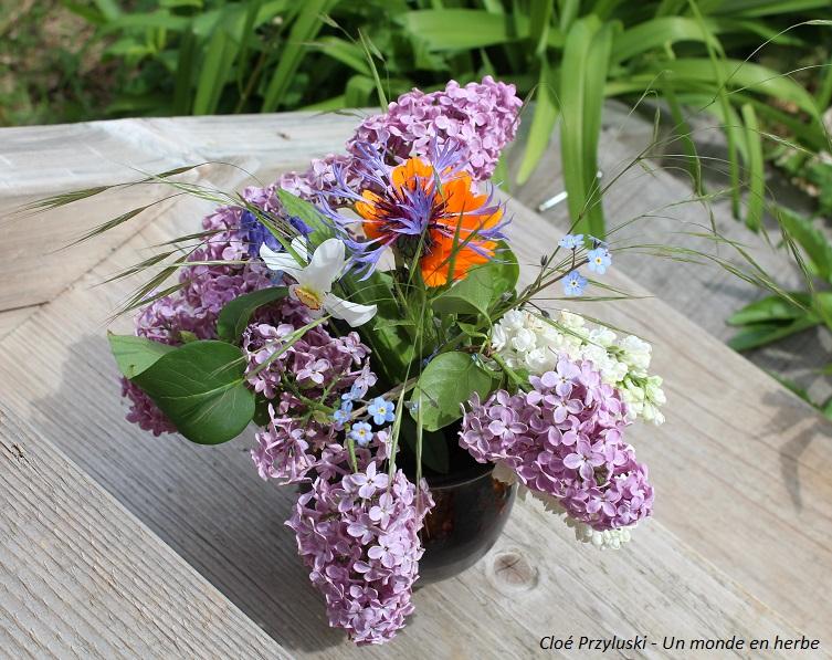 De ci de là faire un bouquet_02052019_IMG_5928